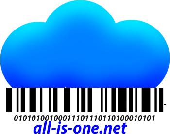 all-is-one.net